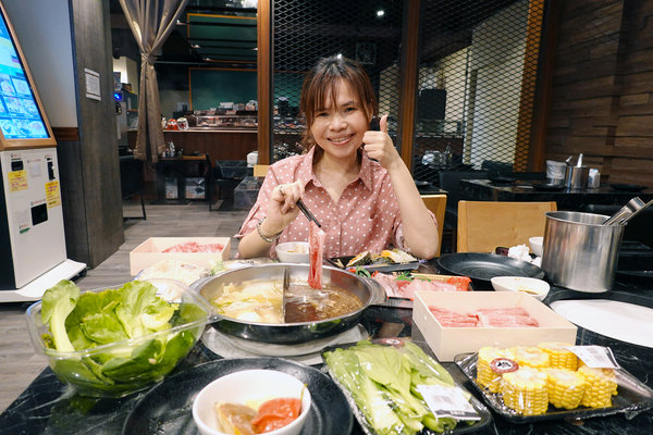 台北最強海鮮肉品超市-吉道水產松山門市,5倍券變10倍券台北超市餐廳 (1).jpg