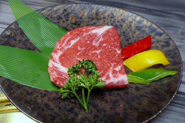 はんば燒肉專門 (32).jpg