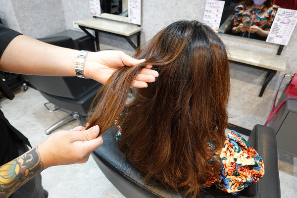 三重染髮推薦-Wor hair髮廊三重店,三重便宜染髮 (13).jpg