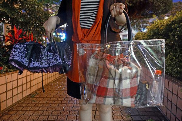 kefei shop 女鞋 (22AAA).jpg