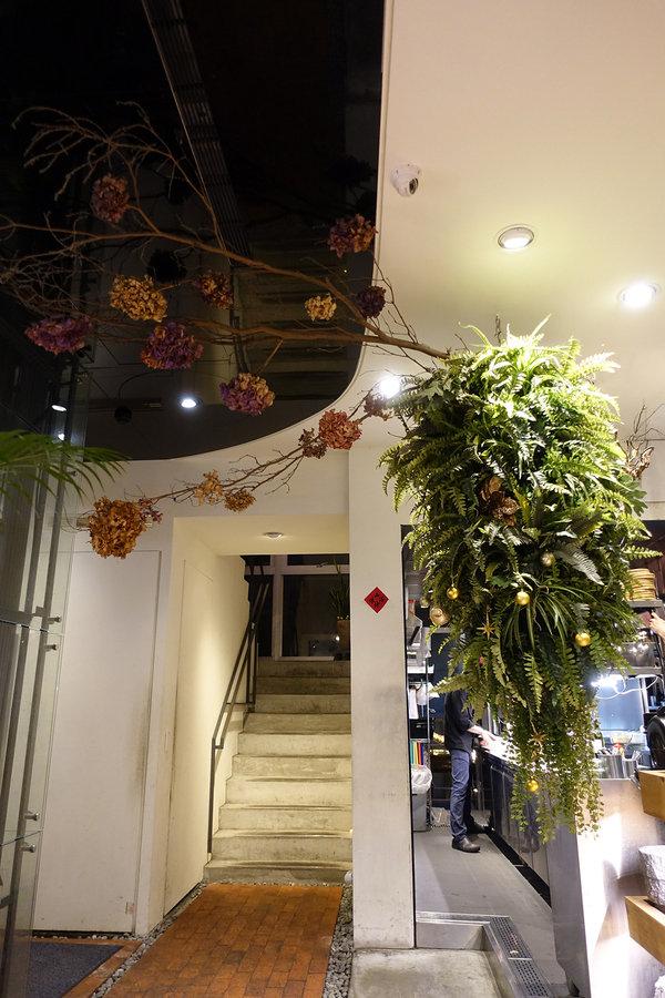 內湖浪漫餐廳-LazyPoint餐酒館 (9).jpg