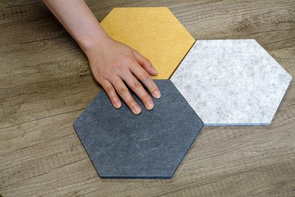 台南木地板施工-亨特地板,超耐磨地板推薦,超耐磨人字拼 (32).jpg