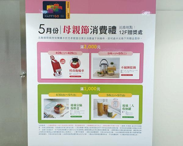 HAPPY GO Pay使用教學,最懂女人心的行動支付 (43).jpg