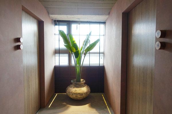 中山站33莊園五感按摩空間,33莊園下午茶 (24).jpg