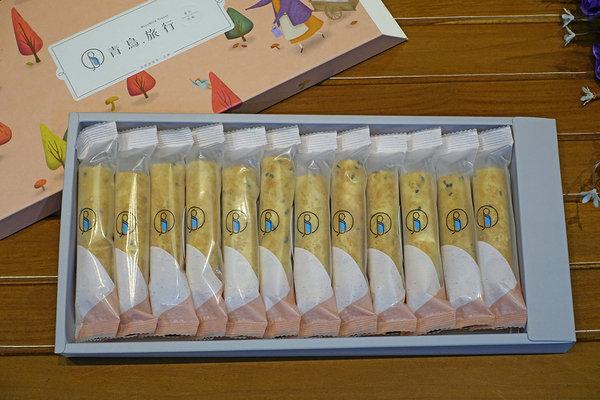 青鳥旅行肉鬆蛋捲禮盒 (25).jpg