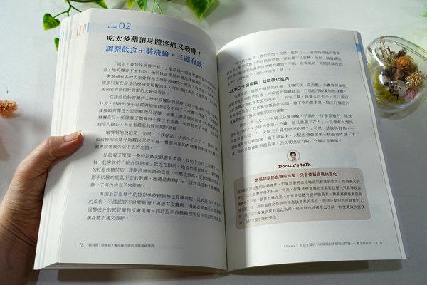 聯經出版《鬆筋膜‧除痠痛‧雕曲線的強肌伸展解痛聖經》 (35).jpg