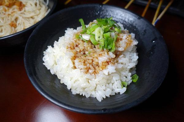 雞老闆桶仔雞林森五條店 (21).jpg