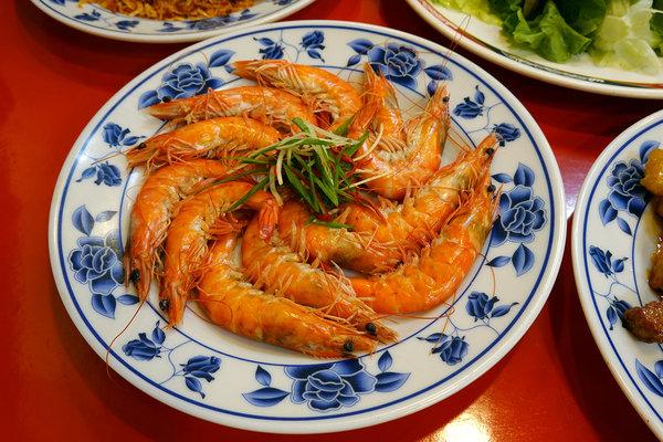 永和平價合菜餐廳-燒味鮮合菜小館,好吃台北合菜餐廳 (18).jpg