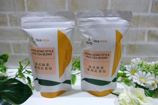 煮出道地港式奶茶的做法與配方-嘉柏茶業奶茶專用紅茶包 (2).jpg