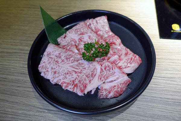 王鍋屋-酸白菜鍋專門店shabu ong (38).jpg