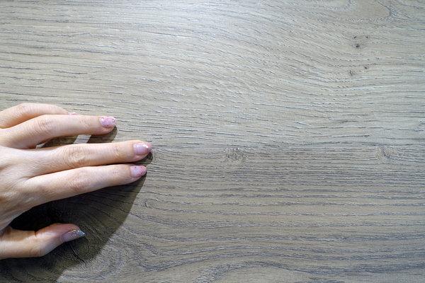 台南木地板施工-亨特地板,超耐磨地板推薦,超耐磨人字拼 (19).jpg
