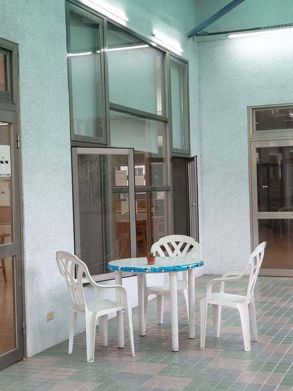 三重閱覽室推薦-重陽閱覽室 (34).jpg