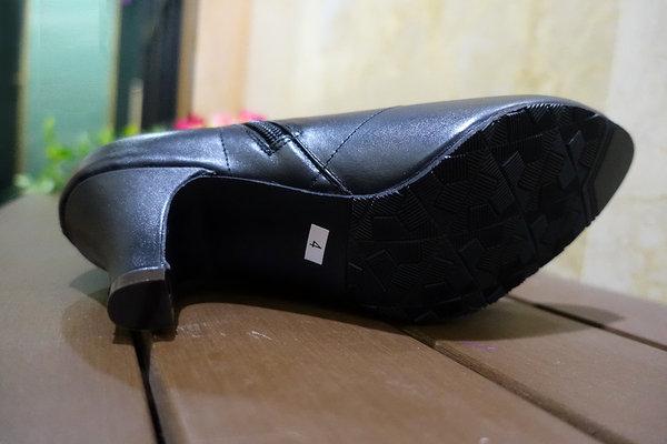 安法舞靴 (8).jpg