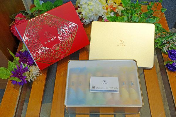 青鳥旅行肉鬆蛋捲禮盒 (31).jpg