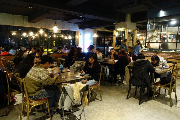 小聚餐酒館 (6).JPG