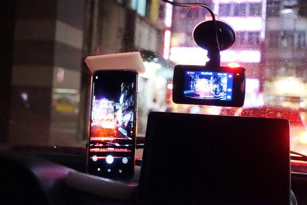 vivo X50e平價5G手機開箱,夜拍、全能拍照、防手震5G手機推薦 (48).jpg