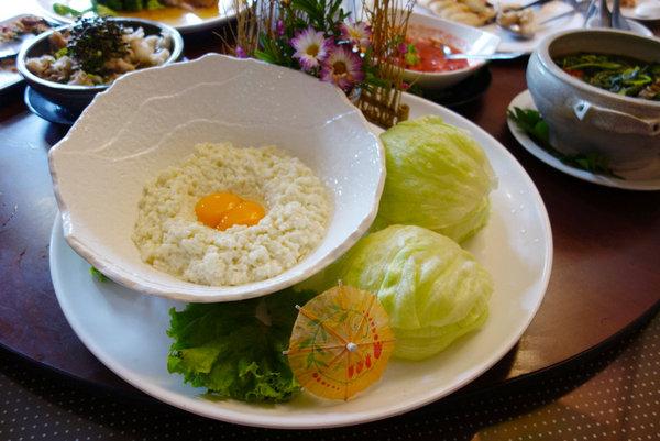 深坑大團圓景觀花園餐廳 (25).JPG