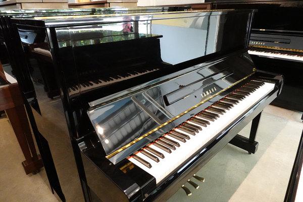 琴藝樂器-鋼琴岀租台北,台北租鋼琴費用,中古鋼琴收購 (6).jpg