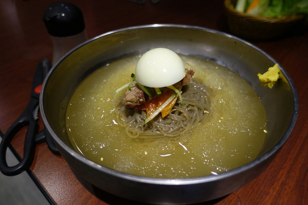 K-Chef  韓。食坊 (47).jpg