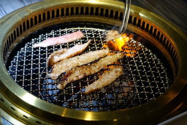 はんば燒肉專門 (30).JPG