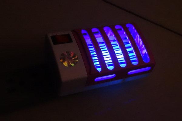 省電王 二代LED捕蚊燈 S108 (24).JPG