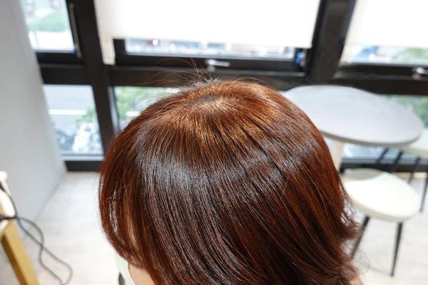 府中染髮推薦-AZONE髮廊,優質板橋平價剪髮、燙髮、染髮、護髮推薦 (47).jpg