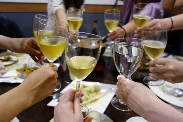 內湖Foodies饕客餐廳 (47).JPG