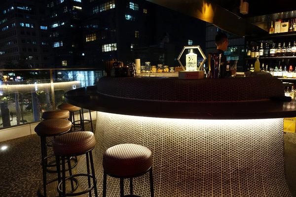 內湖浪漫餐廳-LazyPoint餐酒館 (40A).jpg