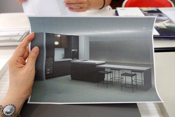預售屋客變建議、客變加減帳,客變設計師推薦 (5).jpg