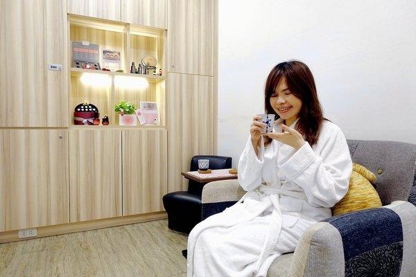 台北胸部按摩課程推薦-三重Tcm孕哺保養美容中心 (1).jpg
