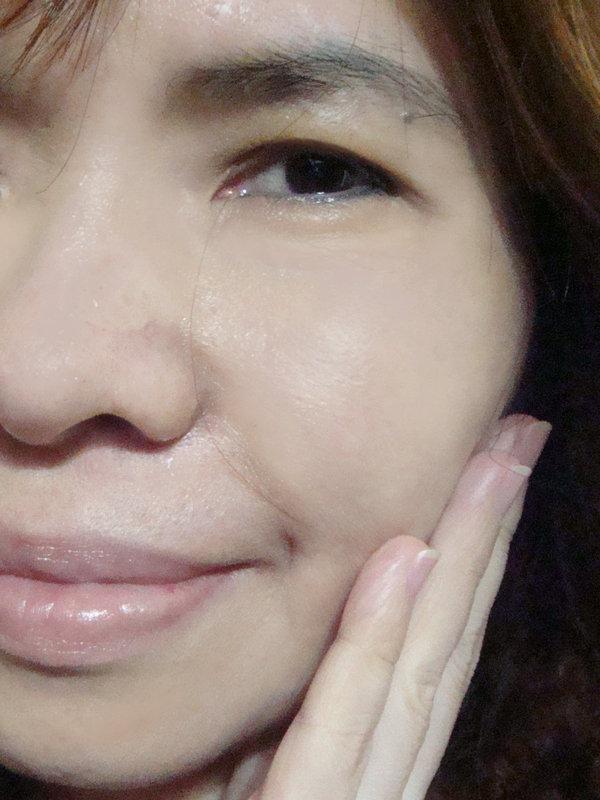 優斯淨Yours Skin (12).jpg