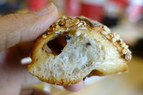 貝克庄世界麵包分享日 (31).jpg