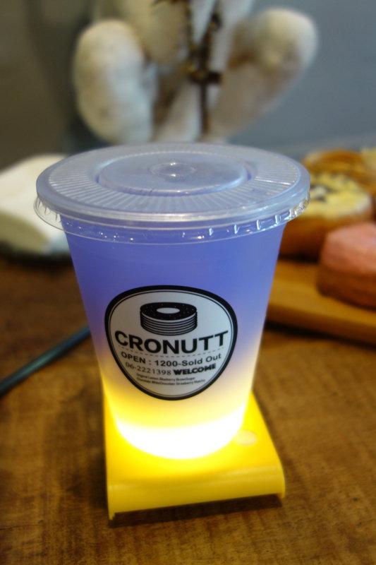 Cronutt 可拿滋台南 (24).JPG