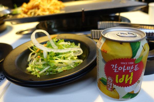 韓國八色烤肉 (19).JPG