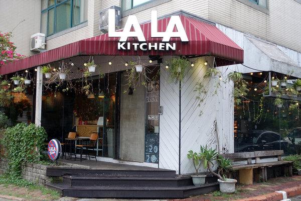 竹科人及交大學生聚餐約會美式餐廳,LALA Kitchen科園店 (2).jpg