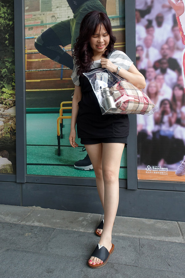 kefei shop 女鞋 (9).jpg