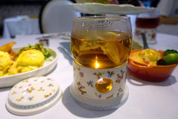 中山站下午茶蛋糕-春日甜Bistro Café (49).jpg