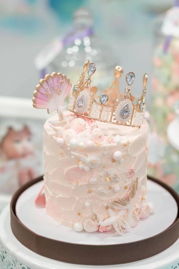 幫寶貝規劃個歡樂的生日派對活動,MINIME Kids Cafe (55).jpg