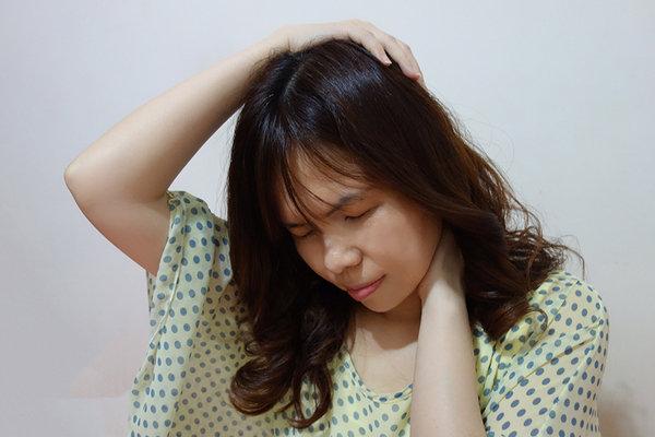 GreySsa格蕾莎熟眠記形枕 (2).jpg