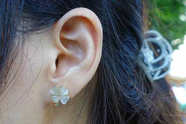 貼式耳環推薦-絢彩家黏貼式耳環,免穿耳洞無痛耳環 (13).jpg