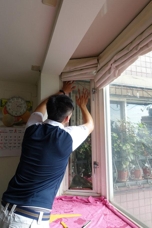 住家玻璃隔熱紙推薦-冠昇玻璃隔熱片行,3M建築居家隔熱膜 (25).jpg