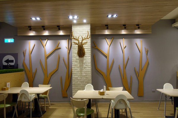 小星球家庭餐廳 (7).JPG