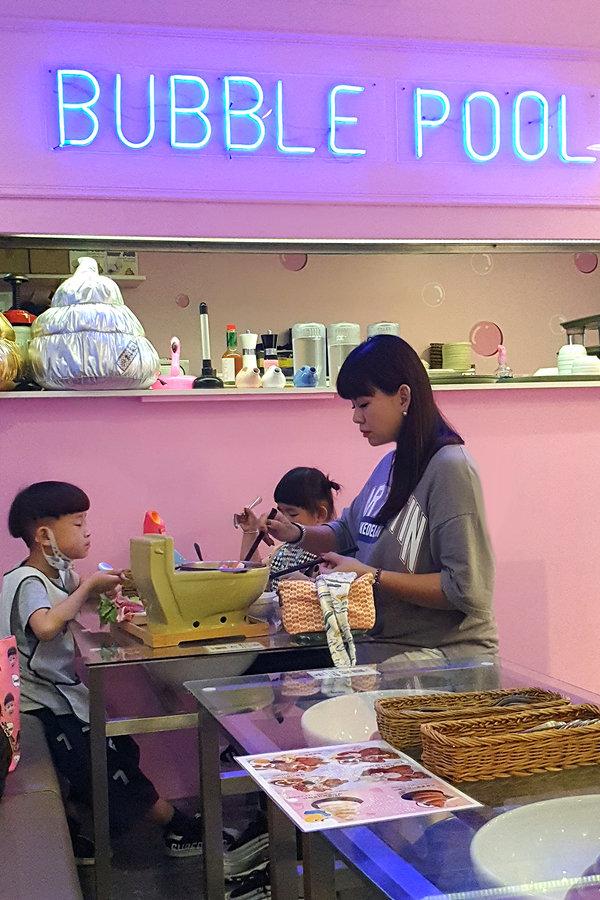 士林打卡餐廳-便所歡樂主題餐廳,士林網美下午茶餐廳.jpg