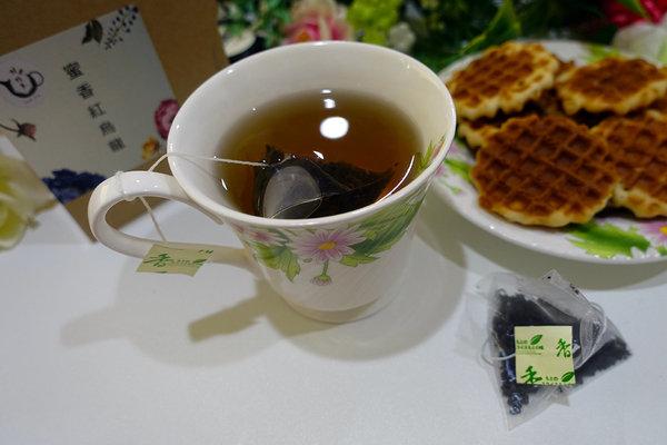 好時光三角立體茶包 (9).jpg