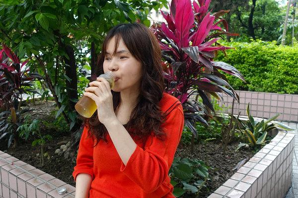 好喝茶包推薦-有甘田PLA三角茶包 (28).jpg