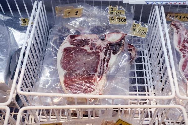 好吃牛排哪裡買-基隆恆順牛肉,乾淨安心的牛肉超市 (32).jpg