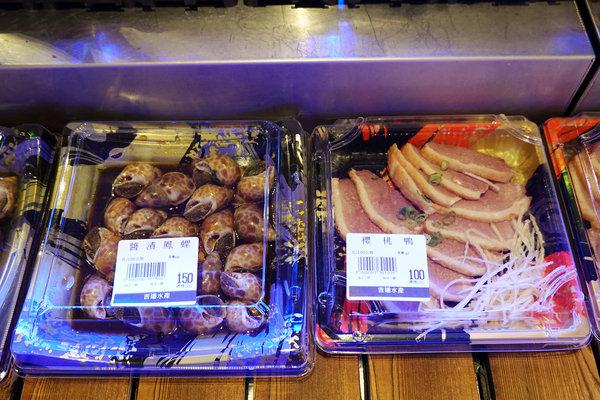台北最強海鮮肉品超市-吉道水產松山門市,5倍券變10倍券台北超市餐廳 (28).jpg