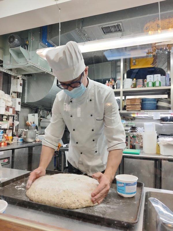淡水新市鎮美食-安唐帝諾,淡水歐式手工麵包、防疫外送餐 (14).jpg