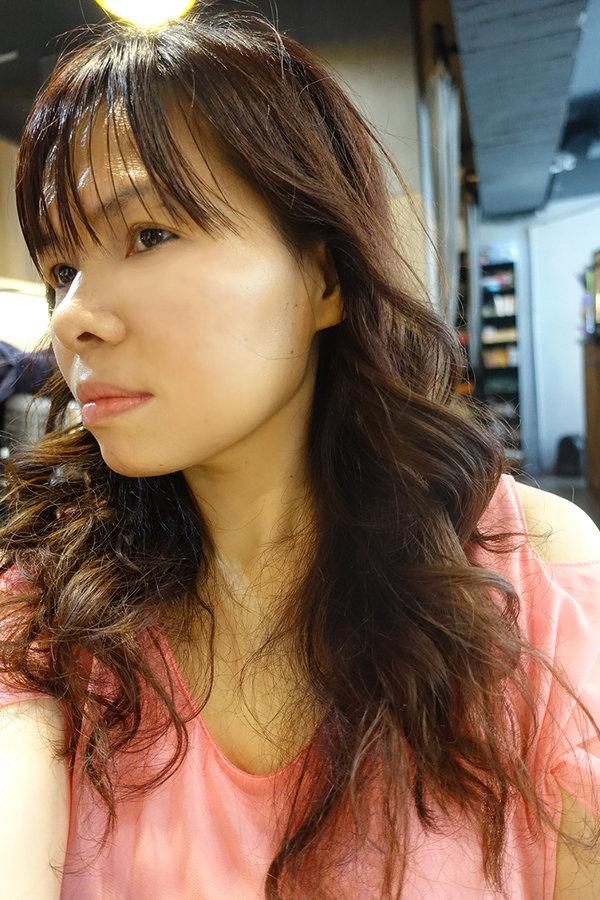 DreamS Hair Salon圓夢髮藝 (9).jpg