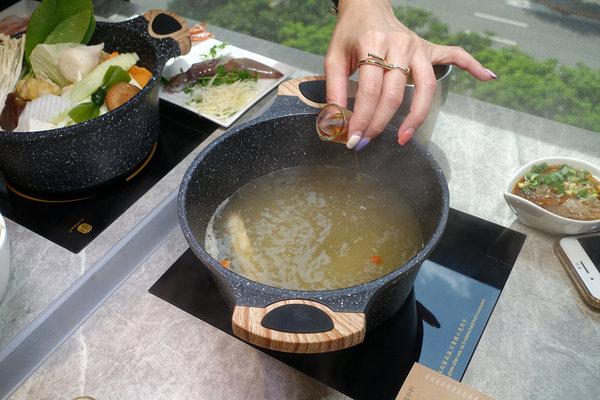 1 1鍋物信義旗艦店,ATT 4 FUN火鍋推薦 (21).jpg